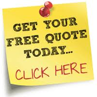 Coventry Home and Office Removals