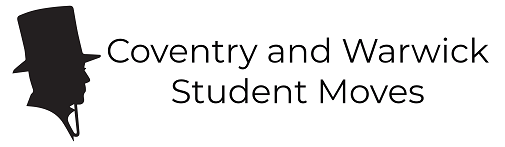 Coventry and Warwick Student Moves